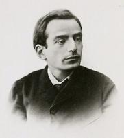 جیمز دارمستتر