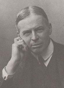 ادوارد گرانویل براون(Edward Granville Browne)